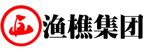 ios万博下载_万博官网manbetx客户端_万博全站下载